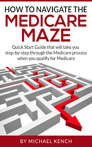 How to Navigate Medicare Maze