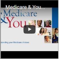 Understanding Your Medicare Options